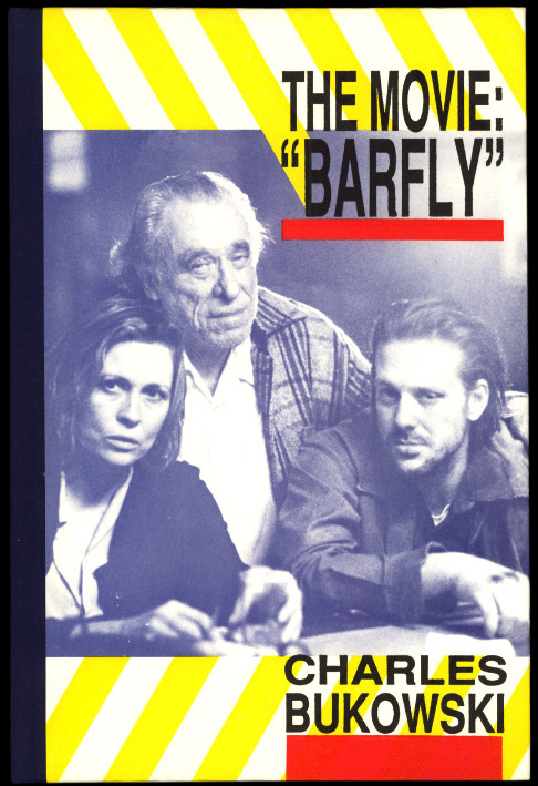 Barfly The Movie